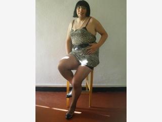Faites de belles rencontres de travestis en Île-de-France avec Escualita !