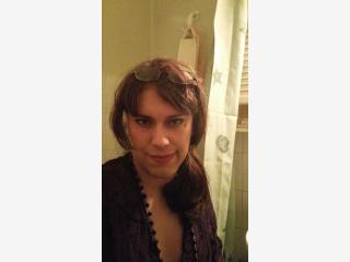 Rencontre trans ile de france rencontre femme avec numero portable femme cannes rencontre